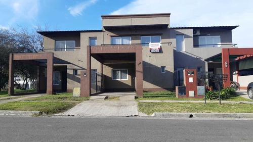 Imagen 1 de 3 de Venta Monte Grande - Los Mirasoles  Duplex 2 Dormitorios!