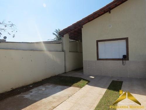 Casa - Ca00075 - 34444753