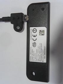 Wireless Tv Panasonic Tc-32as600b - Dnua-p75,