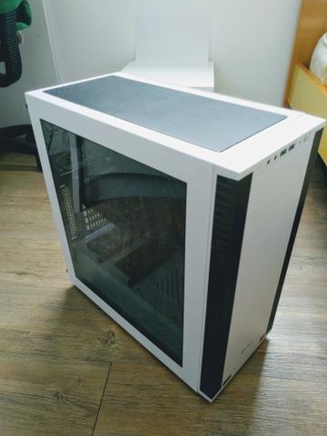 Pc Gamer 8gb Amd Fx8300 Nvidia Geforce Gtx 1050 Ti 4gb