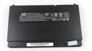 Bateria Hp Larga Duración Para Hp Mini 1000 Compaq 700 Orig