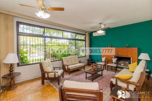 Imagem 1 de 30 de Casa, 5 Dormitórios, 410 M², Vila Assunção - 169842