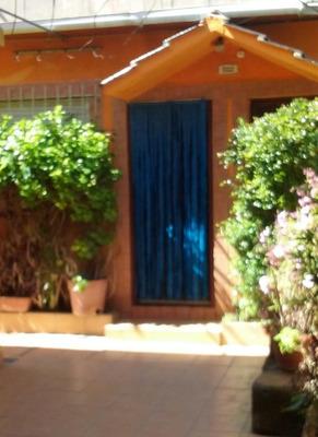 Alquilo San Clemente Del Tuyu. Dtos.y Casas A Buen Precio!!!