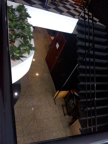 Passa Ponto Restaurante Moema