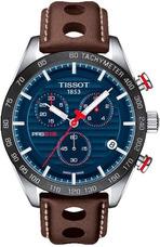 f443bc78aed Relógio Tissot Prs 516 T1004171605100 - Relógios no Mercado Livre Brasil