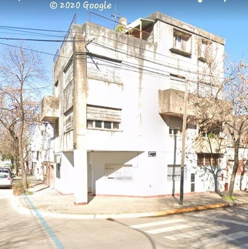 Imagen 1 de 11 de Vivienda En Rosario