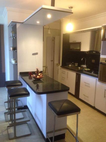 Apartamento En Venta En Oeste De Barquisimeto Jrh