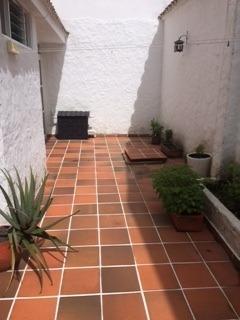 Vendo Casa En Barrio Tradicional De Villavicencio