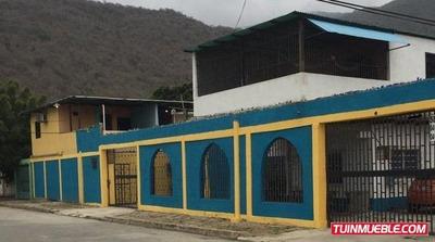 Hoteles Y Resorts En Venta 0414 4452373