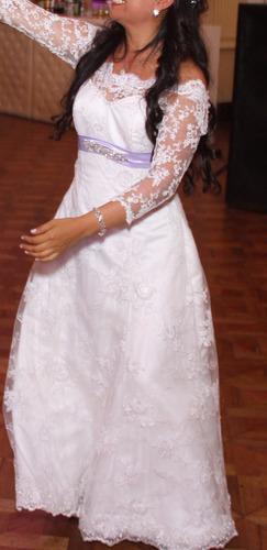 4f5f0cb91 Vestido Para Boda Civil Para Senoras en Mercado Libre Perú