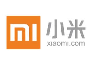 Smartphone Xiaomi Redmi 5, 5.7 720x1440, Android7.1, Lte,