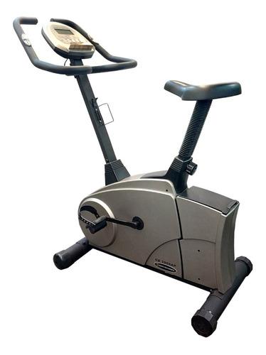 Imagen 1 de 8 de Bicicleta Electromagnetica Fija Jbh 3000ap C*