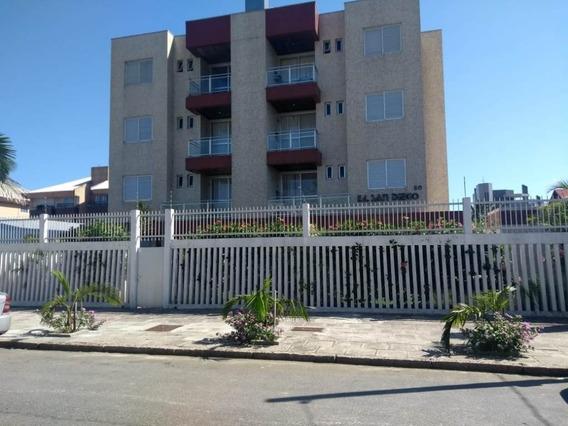 Apartamento - 812a - 33601387