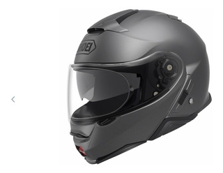 Casco Shoei Neotec 2 Helmet