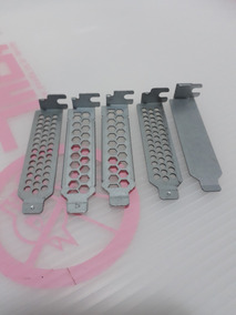 Kit Espelho Cego Lowprofile Para Painel Traseiro 6 Unid