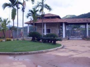 Casaen Ventaensafari Country Club Valencia 19-14598valgo