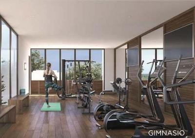 Pre-venta De Casa En Condominio En Tetelpan