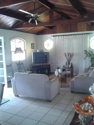 Casas Condomínio - Venda - Estância Beira Rio - Cod. 2259 - Cód. 2259 - V