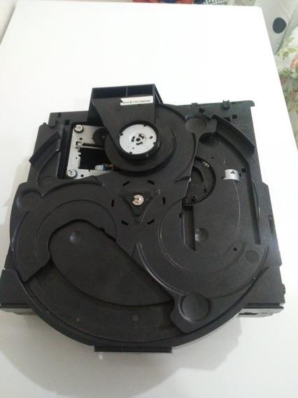 Mecanismo Completo Cd Lg Mcd605/mct705/mcv905