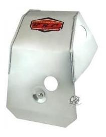 Protetor Motor Xr 200