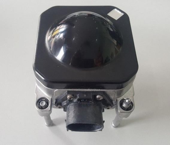 Sensor Distronic Radar Mercedes Glc / Gla A2059905918