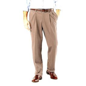 6afb380fc2 Pantalon Jos A Bank De Lino Talla 36 10% Nuevo