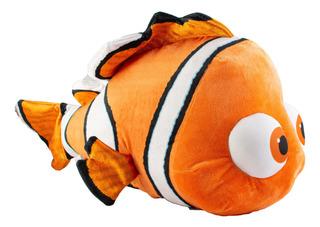 Peluche Nemo - Disney 50 Cm