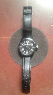 Reloj Pulsera Stone Hombre