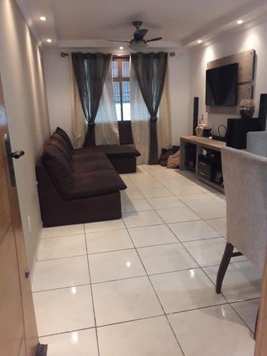 Imagem 1 de 22 de Melhor Apartamento Do Conjunto Cehab - 2 Quartos - Fer24-x2