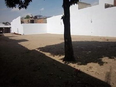 Terreno En Venta En Mezquitan Country Guadalajara
