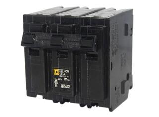 Taco 3 X 15 Schneider Hom315