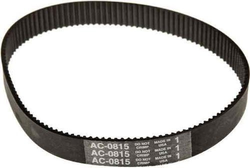 Craftsman Ac0815 Compresor De Aire Correa Dentada