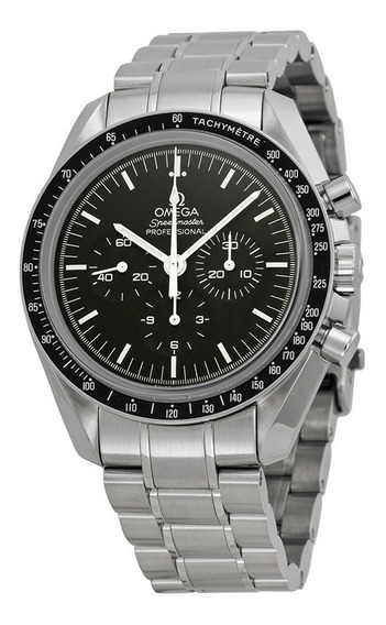 Relogio Omega 311.30.42.30.01.005 Speedmaster Moonwatch