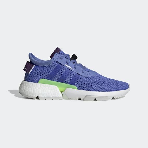 Zapatillas adidas Pod-s3.1