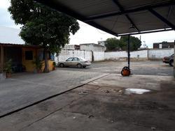 Citymax Renta Terreno Comercial En El Centro De Amatitla