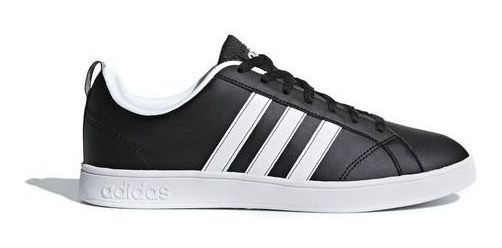 Tenis adidas Vs Advantage F99254