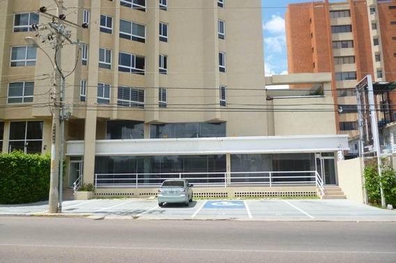 Local Comercial En Venta En Bellas Artes Mls Adl 21-14611