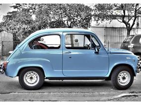 Fiat 1978
