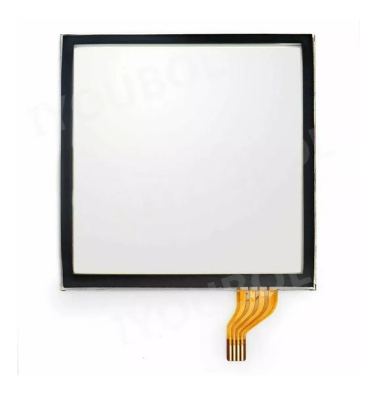 Tela Touch Screen Coletor Zebra Mc3190 Mc3090 Mc3200 Mc32n0