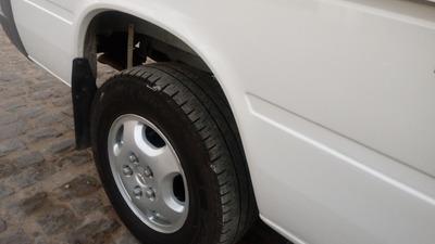 Mercedes-benz Sprinter Van 2.2 Cdi 313 Executiva 5p 2010