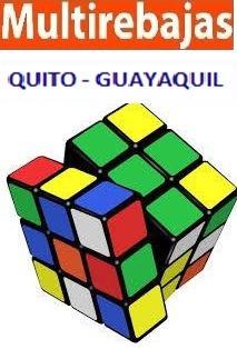 Cubo Rubik 3x3 Rubik Rapido Speed Original