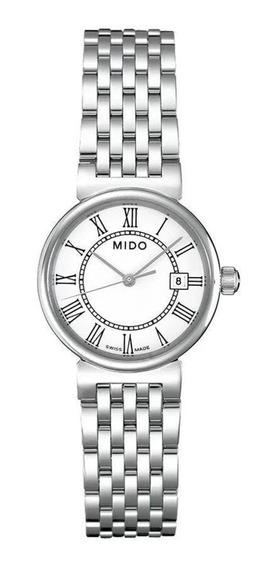 Relógio Mido - Dorada - M2130.4.26.1