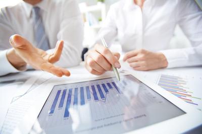 Asesoría Y Correcciones Tareas, Tesis, Proyectos, Normas Apa