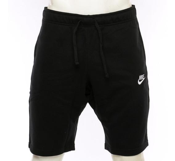 Bermuda Jersey Club Nike Sport 78 Tienda Oficial