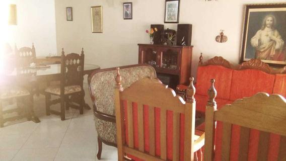 Casa En Venta En La América Medellín
