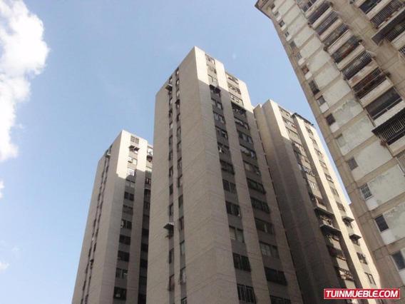 Apartamentos En Venta Cjm An Mls #18-6653 0424-9696871