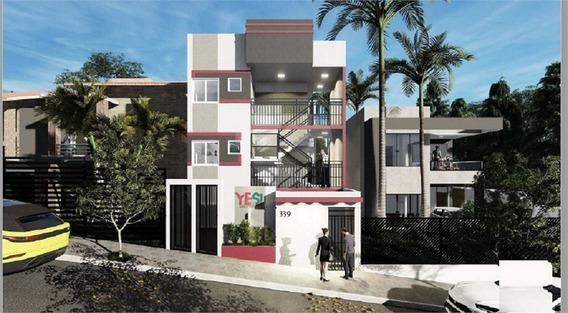 Apartamento Na Vila Nivi(tucuruvi). - 170-im484664