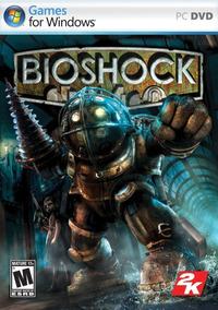 Bioshock Pc Hd Original