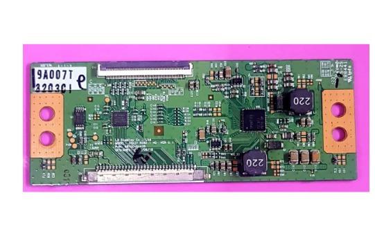 Tcom Le3278i T-con 6870c-0442b