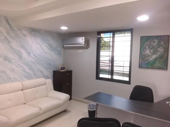 Clinica En Alquiler Nueva Segovia 20-3773 J&m
